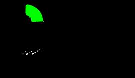 SBM Sibon Bannier Menuiserie Logo